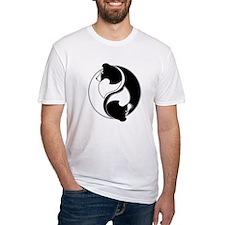 Sheltie Balance Shirt
