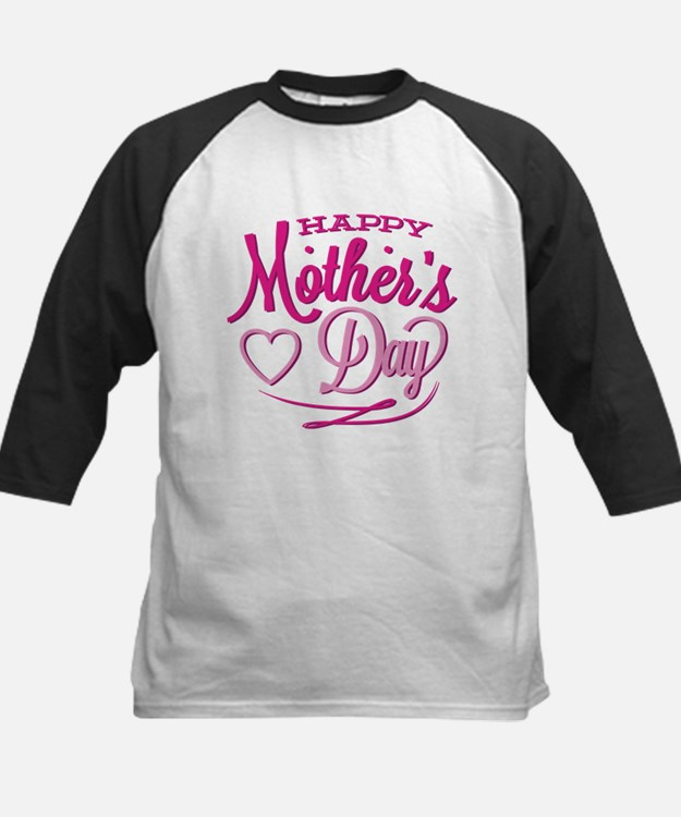 Happy Mother's Day Tee