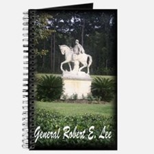 General Robert E. Lee 2 Journal