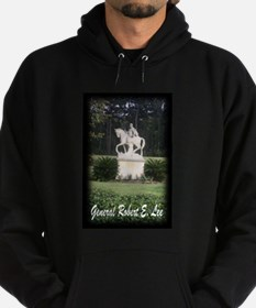 General Robert E. Lee 2 Hoodie