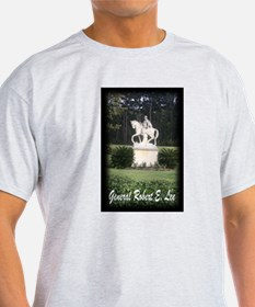 General Robert E. Lee 2 T-Shirt