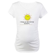 daytime drinker Shirt