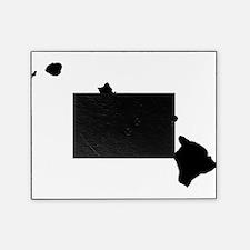 Black Picture Frame