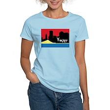 Cute Yinzer T-Shirt