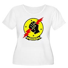 Black Maces T-Shirt