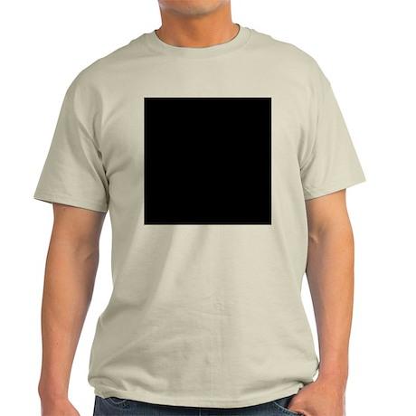 Machine 3 Light T-Shirt