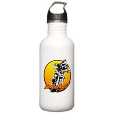 94sunbrap Water Bottle