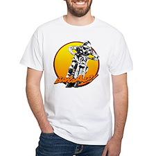 94sunbrap T-Shirt