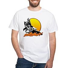 94 sun brap 2 T-Shirt