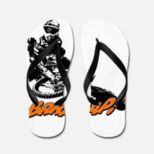 94 brap 3 Flip Flops