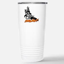 94 brap 3 Travel Mug