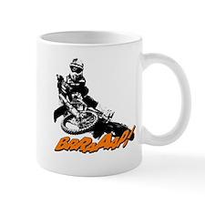 94 brap 3 Mugs