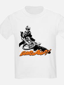 94 brap 3 T-Shirt
