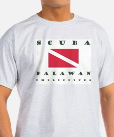 Palawan t shirts shirts tees custom palawan clothing for T shirt printing in palmdale ca