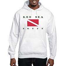 Red Sea Dive Hoodie