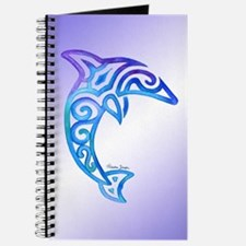 Tribal Dolphin Journal