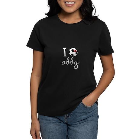 #20 Biggest Fan T-Shirt