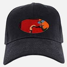 Plumbing Baseball Hat