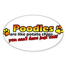 potatochips_poodle Decal