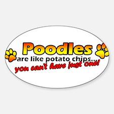 potatochips_poodle Decal