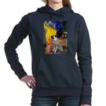 5.5x7.5-Cafe-AnatolShep2.png Hooded Sweatshirt