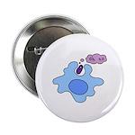 Bacteria Phagocytosis Button