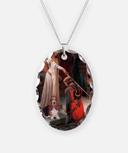 card-Accolade-Basset1.png Necklace