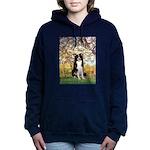 SFP-Spring-BordC1.png Hooded Sweatshirt