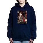 MP-Accolade-Boxer5-Brindle.png Hooded Sweatshirt