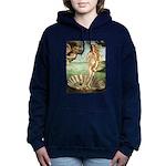 5.5x7.5-Venus-Cairn6.png Hooded Sweatshirt