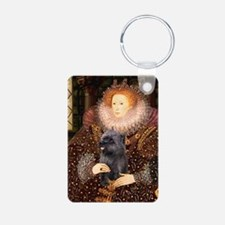 MP-QUEEN-Cairn-BR17.png Keychains