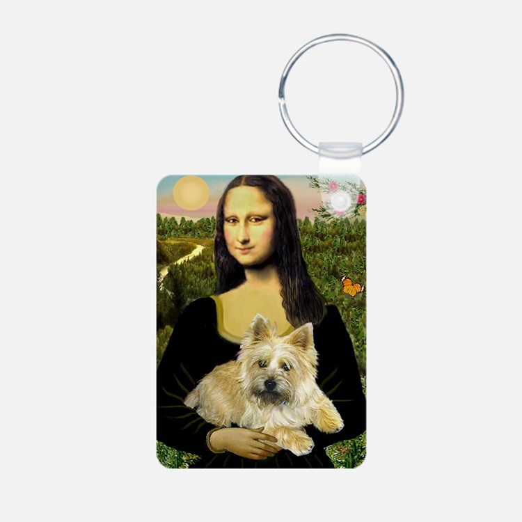 card-mona-cairncami23.PNG Keychains