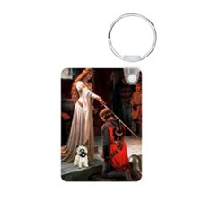 card-accolade-cairn14.png Keychains