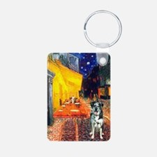 MP-CAFE-Catahoula1.png Keychains