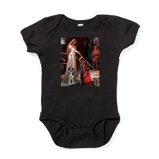 MP-ACCOLADE-Catahoula1.png Baby Bodysuit