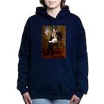 MP-LINCOLN-Healy-Cav2B.png Hooded Sweatshirt