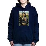 SFP-Mona-Cav-Blk-Tan.png Hooded Sweatshirt