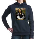 MP-Mona-CAV-TriPair.png Hooded Sweatshirt