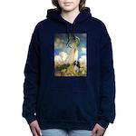 MP-UMBRELLA-Cav-TRI51.png Hooded Sweatshirt
