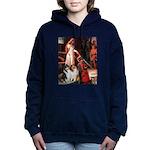 MP-ACCOLADE-ColliePAIR.png Hooded Sweatshirt
