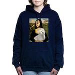 MP-Mona-Coton7.png Hooded Sweatshirt