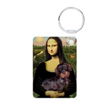 SFP-Mona-Dachs-Blk4.png Keychains