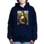 8x10-MONA-DachsPR1.png Hooded Sweatshirt