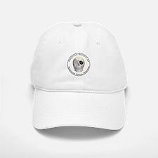 Renegade Postal Workers Baseball Baseball Cap