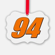 94 Ornament