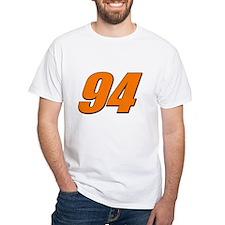 94 T-Shirt
