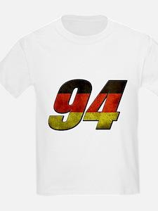 94 germany T-Shirt
