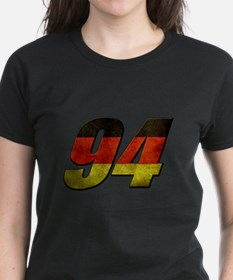 94 germany T-Shirt