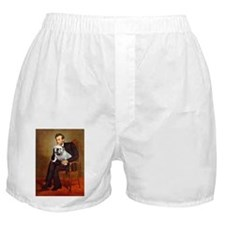 MP-LINCOLN-EBD-Whit9.png Boxer Shorts