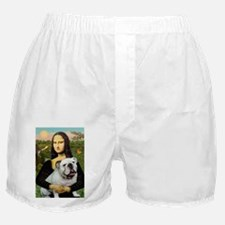 MP-mona-ebd9-new.png Boxer Shorts